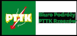 PTTK Rzeszów biuro podróży